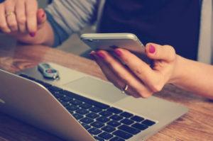 aplikacje mobilne programów lojalnościowych