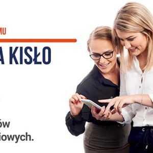 Aplikacje mobilne programów lojalnościowych zdjęcie do video