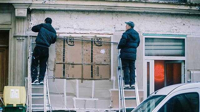 programy motywacyjne b2b w branży budowlanej
