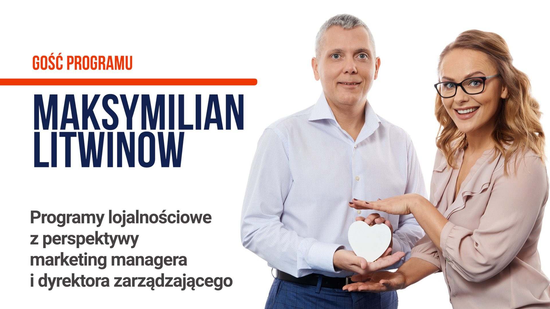 12 Maksymilian Litwinow PLANSZA