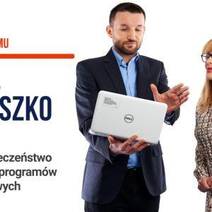 Pawel Waluszko