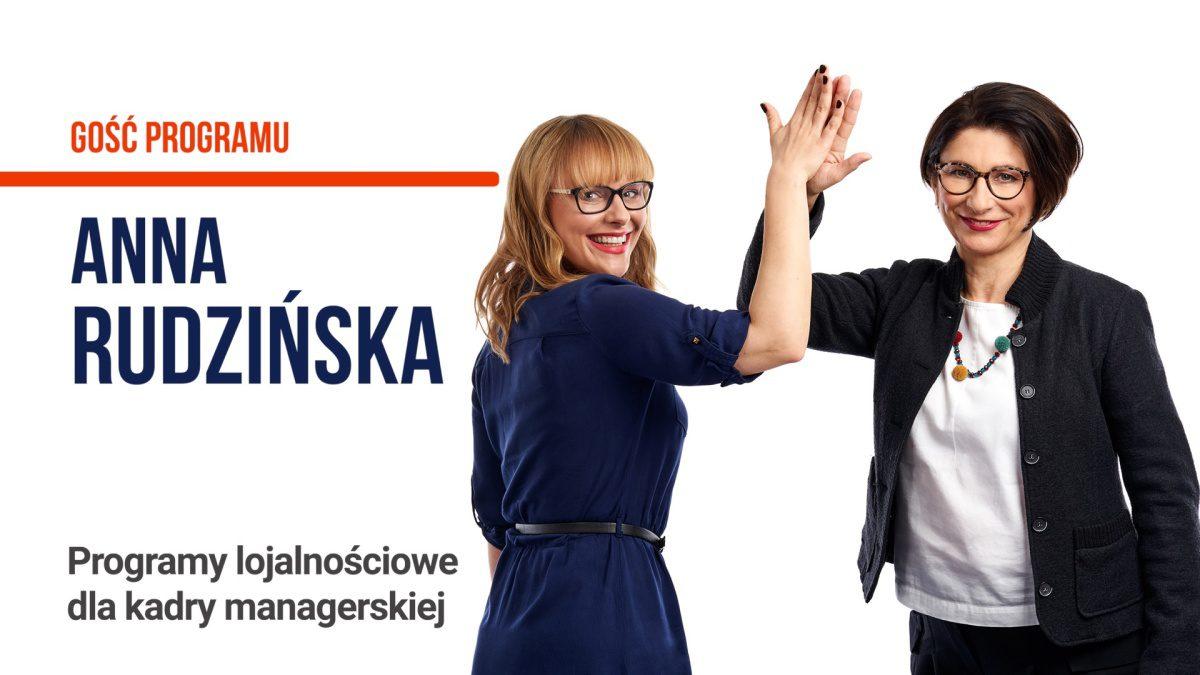 20 Anna Rudzinska Plansza 1
