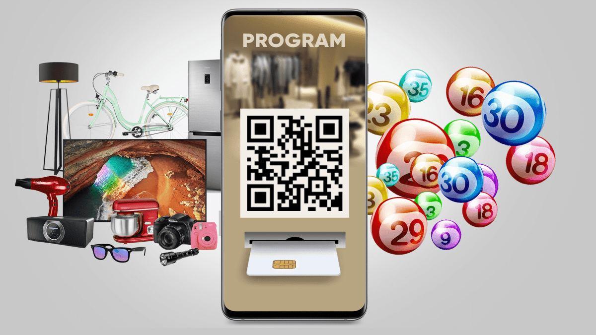 Aplikacje Mobilne 1