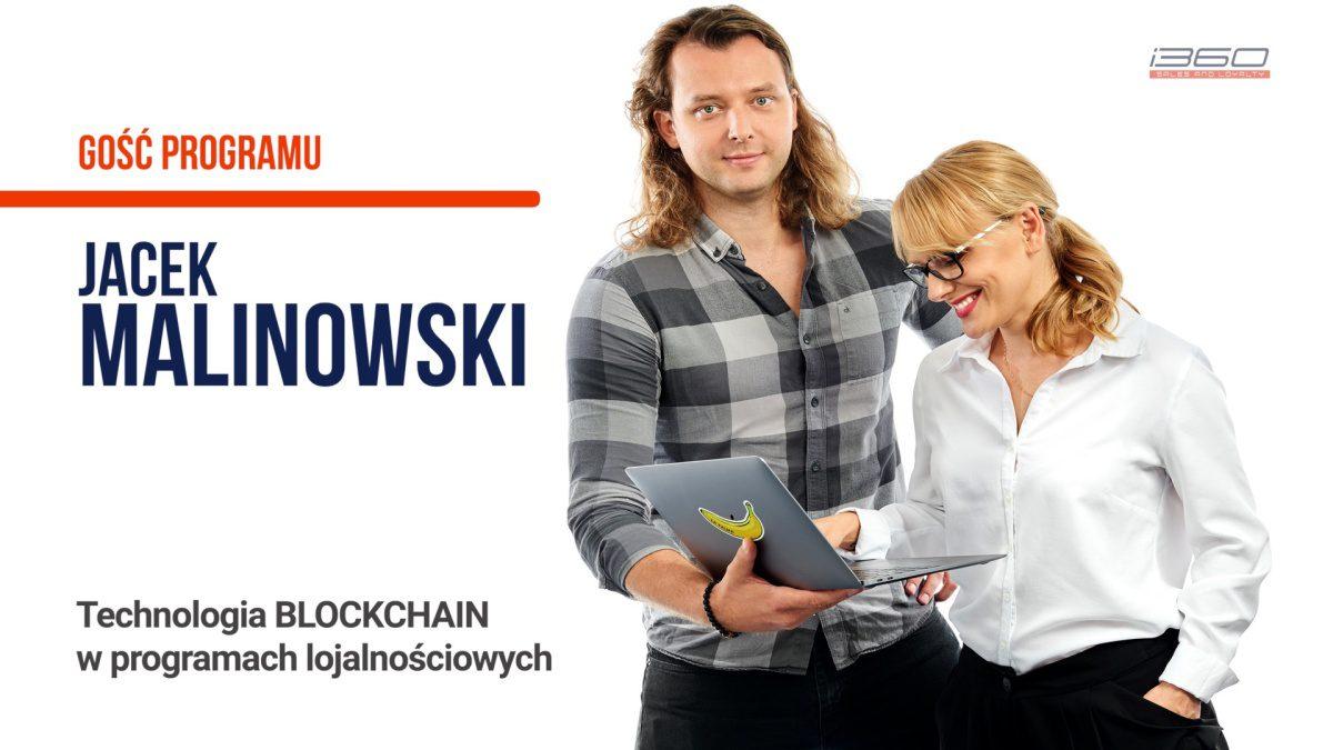 29 Blockchain Okladka